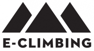 logo e-climbing shop bigger NEW 07.0